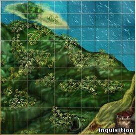 Холмы мальты гоблин воин 6 кентавр 6